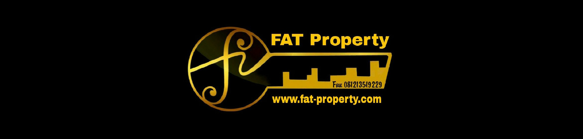 FAT Property