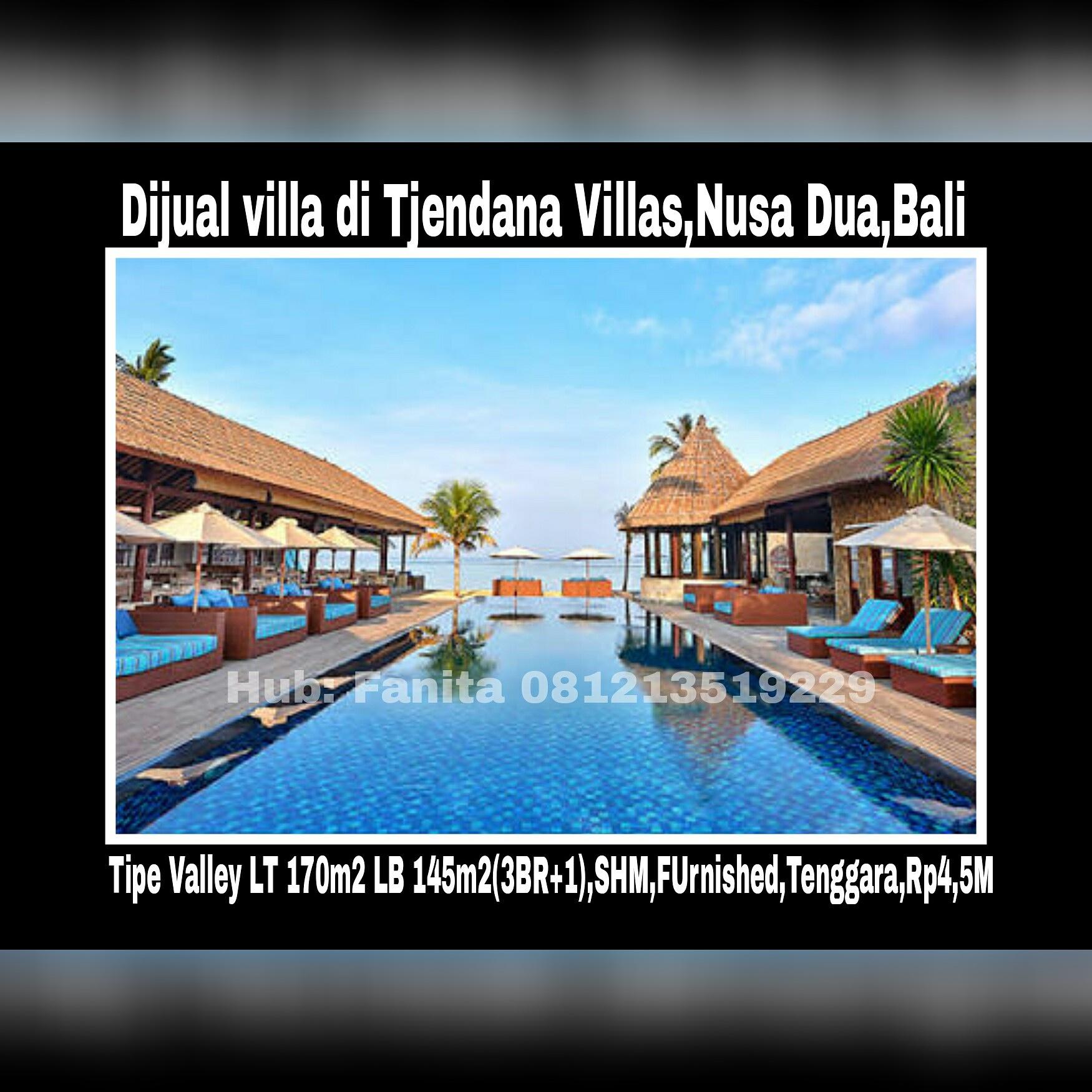 nusa dua bbw personals Nusa dua tourism: tripadvisor has 115101 reviews of nusa dua hotels,  attractions, and restaurants making it your best nusa dua resource.