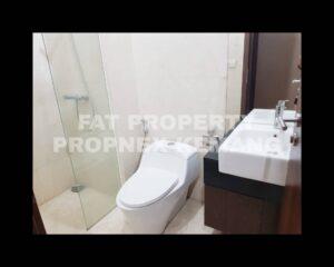Dijual PENTHOUSE KEMANG VILLAGE, integrated development terlengkap di Jakarta Selatan.