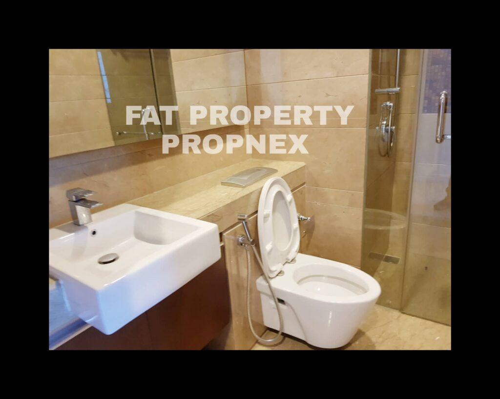 Dijual Penthouse Apartment Windsor Puri Indah,Jakarta Barat.
