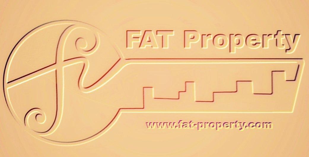 FAT Property