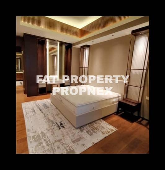 Dijual Condominium Anandamaya Residence,Jl Sudirman (Komplek Menara Astra),Jakarta Pusat.