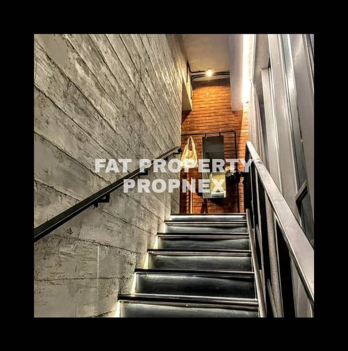 Miliki SOHO di Lippo Karawaci,pemenang Best SOHO Development seAsia Tenggara by Property Guru.