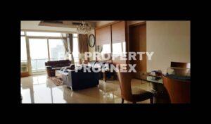 Dijual Apartement Kempinski Grand Indonesia Jakarta Pusat di Bunderan HI,Jl MH Thamrin,Jakarta Pusat.