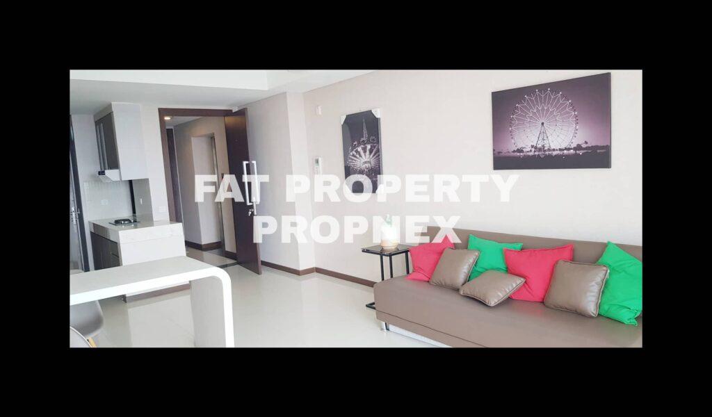 Dijual/Disewakan Apartment ST MORITZ Tower New Royal,Jl Puri Indah U1,Jakarta Barat.