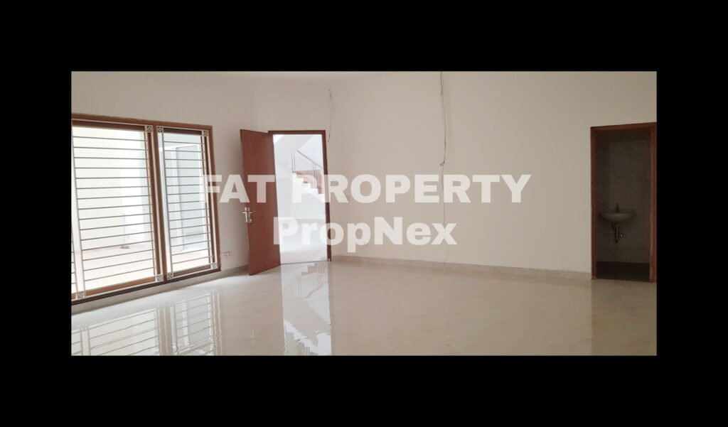Dijual/disewakan rumah di komplek perumahan mewah PURI INDAH Blok H,Jakarta Barat.